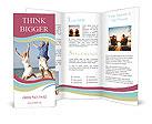 0000050565 Brochure Templates