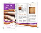 0000050570 Brochure Templates
