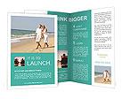 0000050575 Brochure Templates