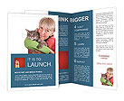 0000050578 Brochure Templates