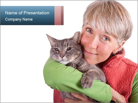 0000050578 PowerPoint Template