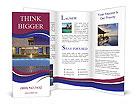 0000050593 Brochure Templates