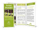 0000050599 Brochure Templates