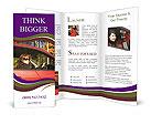 0000050600 Brochure Templates