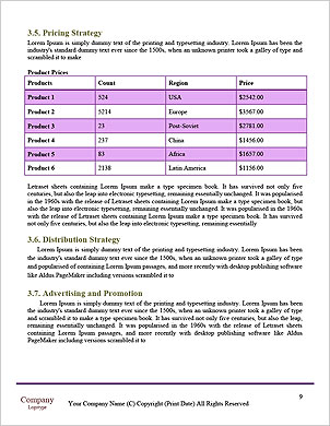 0000050600 Word Template - Page 9