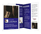 0000050601 Brochure Templates