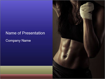 0000050601 PowerPoint Template