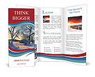 0000050605 Brochure Templates