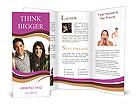 0000050610 Brochure Templates