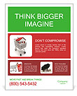 0000050613 Poster Template