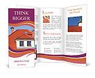 0000050614 Brochure Templates