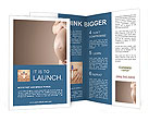 0000050616 Brochure Templates