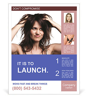 0000050620 Poster Template
