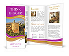 0000050625 Brochure Templates