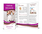 0000050632 Brochure Templates