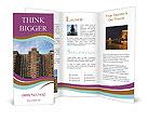 0000050638 Brochure Templates