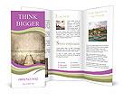 0000050639 Brochure Templates