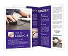 0000050642 Brochure Templates