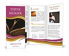 0000050668 Brochure Templates