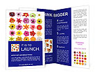 0000050670 Brochure Templates