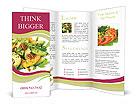 0000050673 Brochure Templates