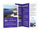 0000050677 Brochure Templates
