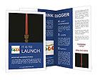 0000050680 Brochure Templates
