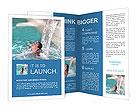 0000050696 Brochure Templates