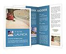 0000050698 Brochure Templates
