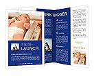 0000050701 Brochure Templates
