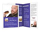 0000050706 Brochure Templates