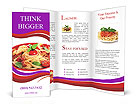 0000050708 Brochure Templates