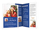 0000050712 Brochure Templates