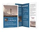 0000050715 Brochure Templates