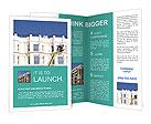 0000050721 Brochure Templates