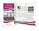 0000050722 Brochure Templates