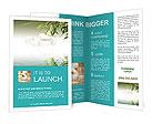 0000050723 Brochure Templates