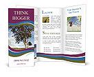 0000050726 Brochure Templates