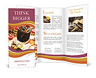0000050727 Brochure Templates