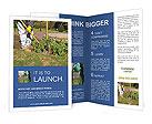 0000050730 Brochure Templates