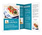 0000050731 Brochure Templates