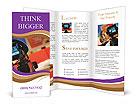0000050732 Brochure Templates
