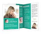 0000050733 Brochure Templates