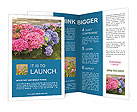 0000050752 Brochure Templates