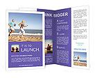 0000050755 Brochure Templates