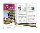 0000050757 Brochure Templates