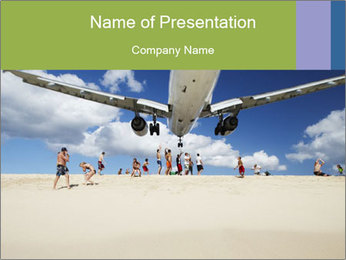 0000050758 PowerPoint Template