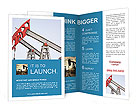 0000050761 Brochure Templates