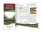 0000050764 Brochure Templates
