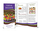 0000050784 Brochure Templates